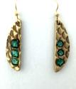 Crescent Earrings (thumbnail)