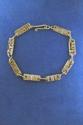 Many Rectangles Bracelet (thumbnail)