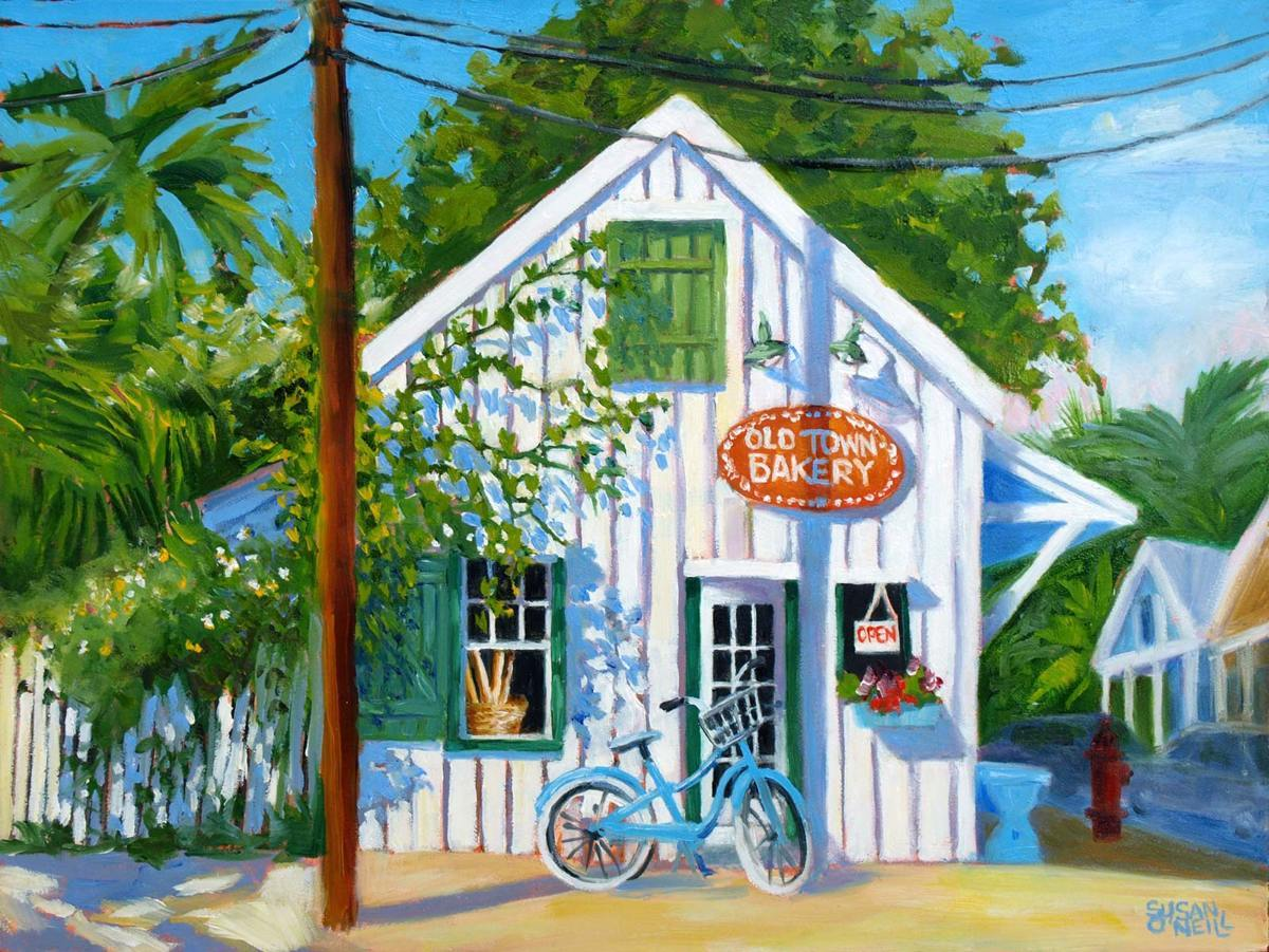 Old Town Bakery (large view)
