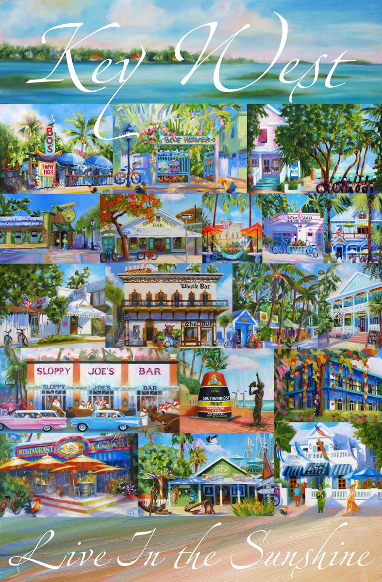 Key West (large view)