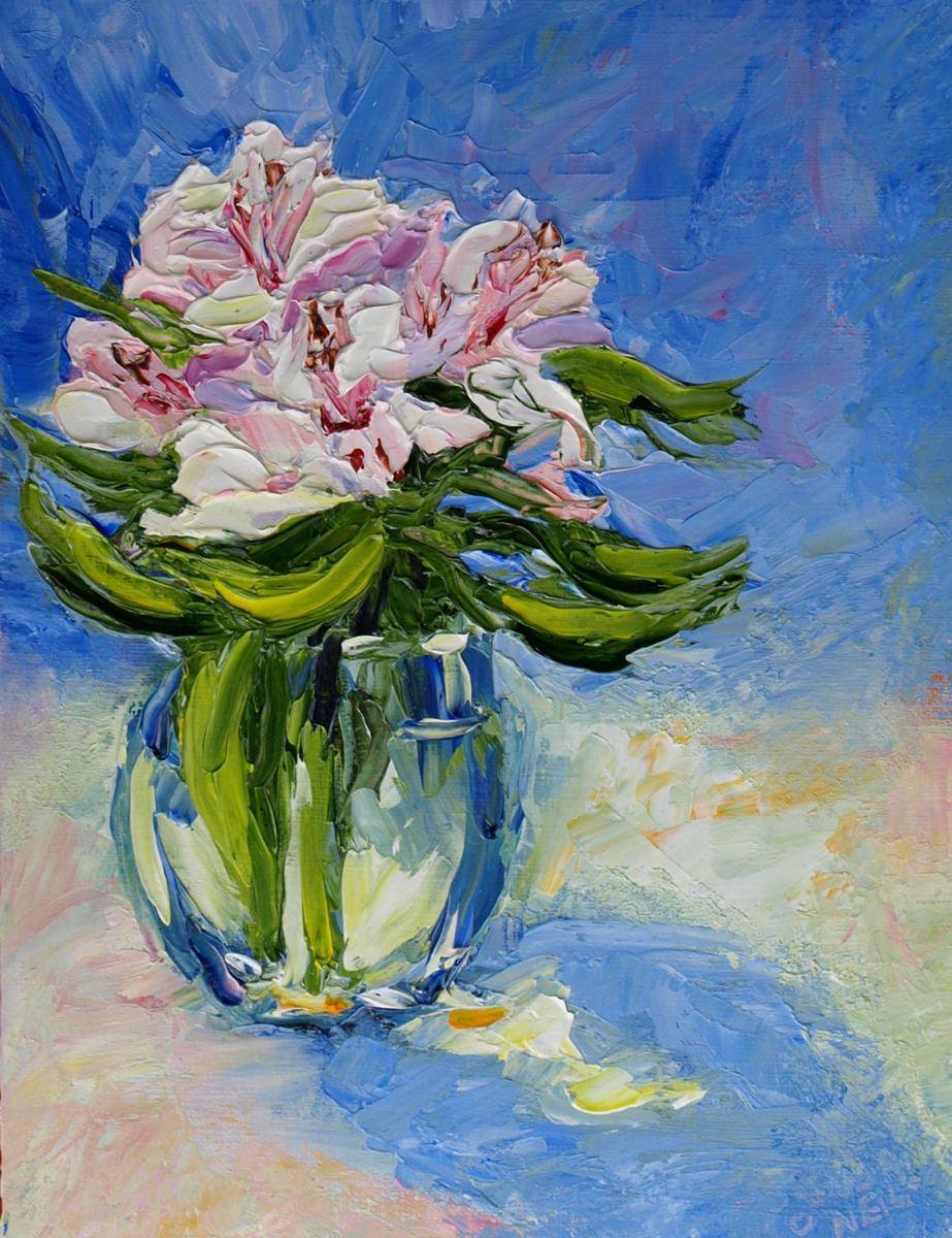 Little Vase (large view)