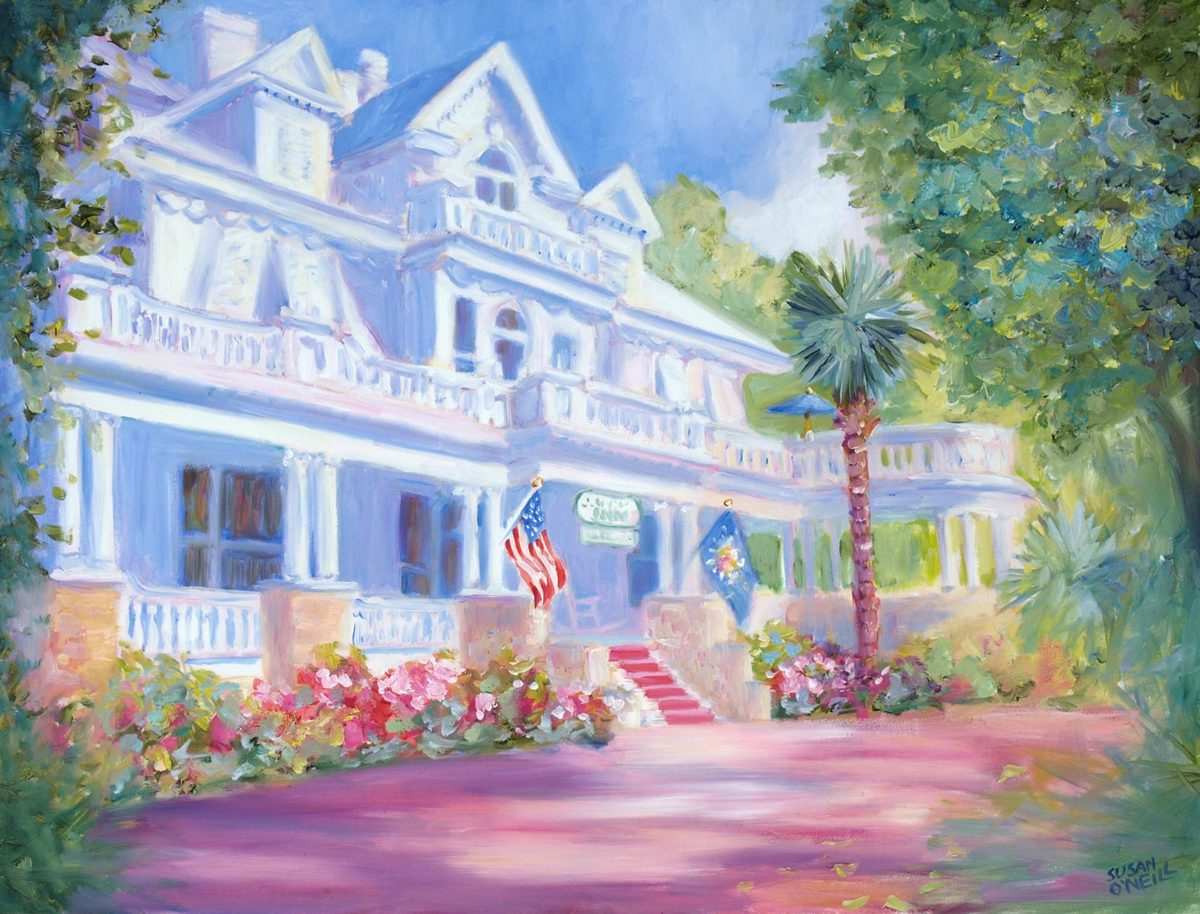 Curry Mansion Inn (large view)