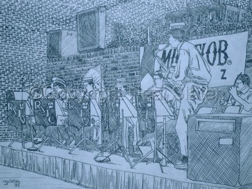 Jazzfest 1