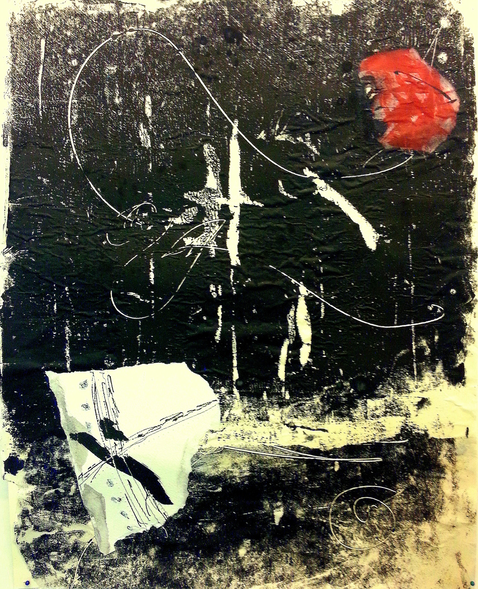 Black Moon (large view)
