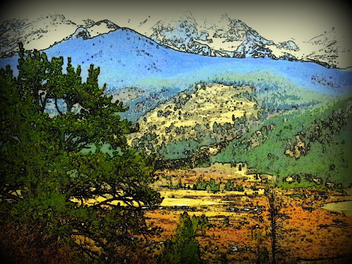 Rockies 1 (large view)