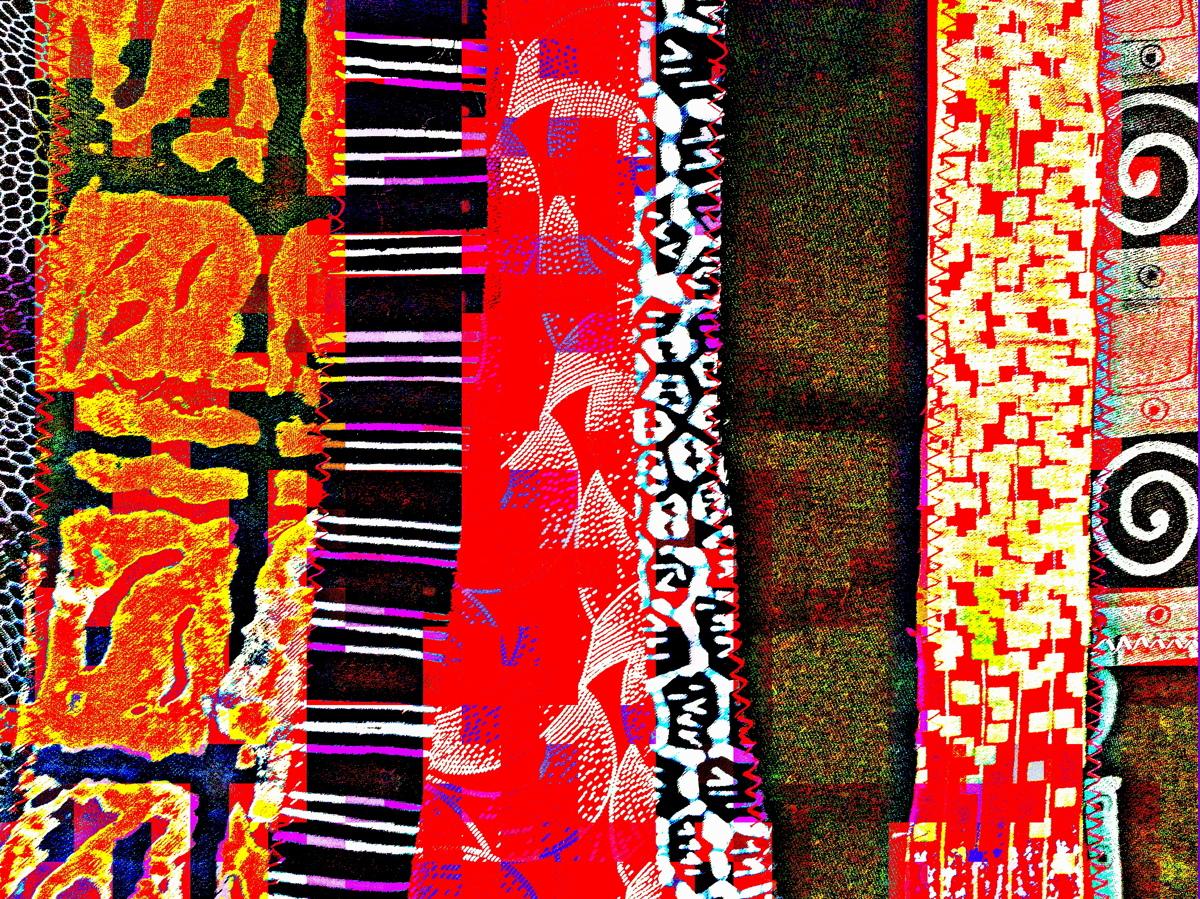 Strip Variation (large view)