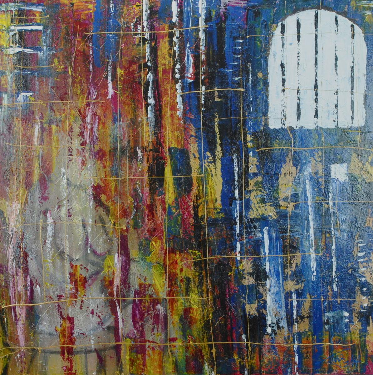 Prisioneiro a Minha Memorias (large view)