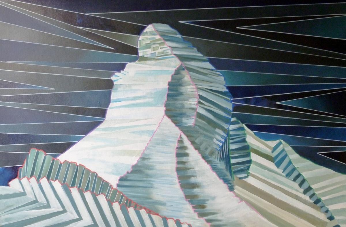 Matterhorn (large view)