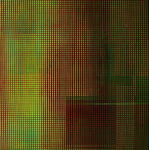 Intarsia-YG (large view)