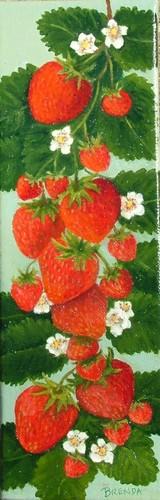 Sal's Fruit