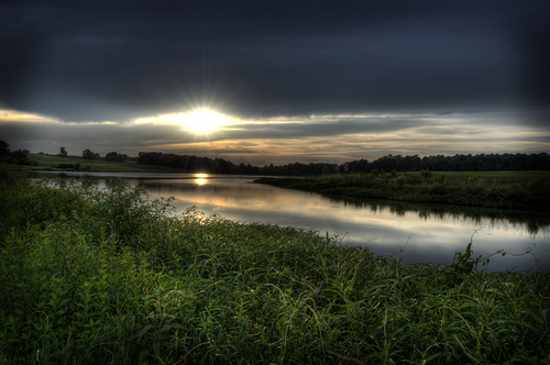 Golden Pond (large view)