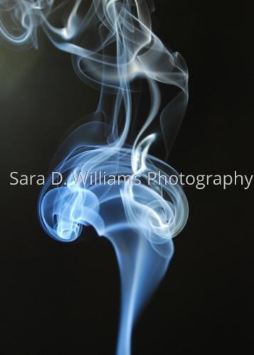 SMOKE 88a