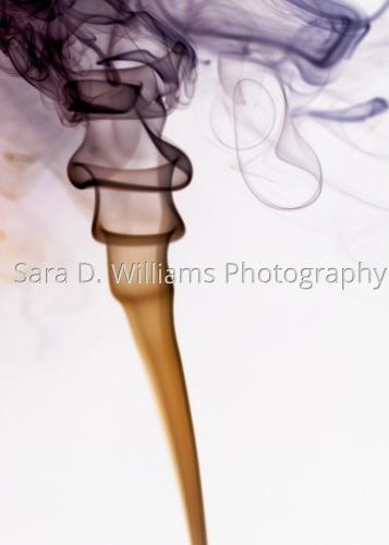 smoke 68b