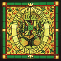 Wrightstown Township seal