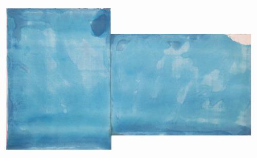 Series 7 - Painting 8