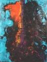 Dark Island of Turquoise (thumbnail)