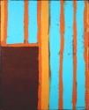 Barn Yard Art 1.1 (thumbnail)