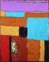 Barn Yard Art 1.3 (thumbnail)
