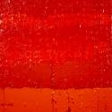 Painted Bricks (thumbnail)