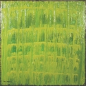 Apple Green (thumbnail)
