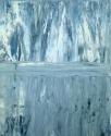 Aging Ice (thumbnail)