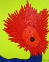 Sun Flower (thumbnail)