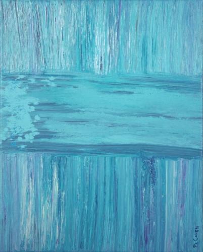 Waterworld (large view)