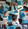 Puzzeled (thumbnail)