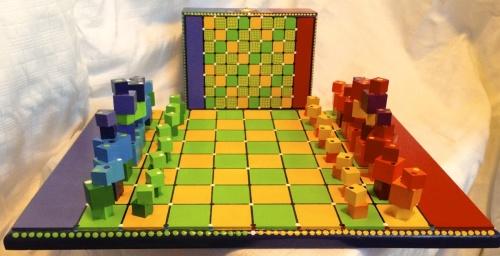 """Modern Cubes"" (thumbnail)"