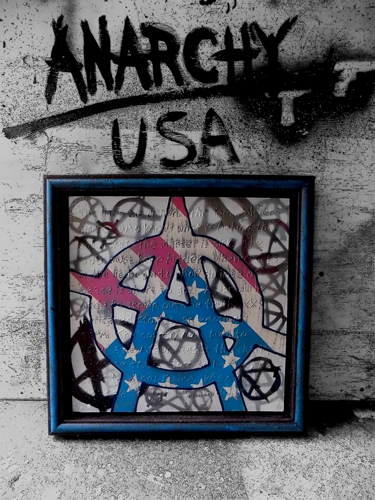 Anarchy USA