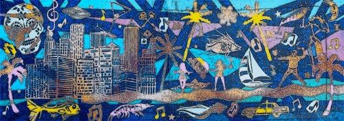 A Deeper Understanding of Miami