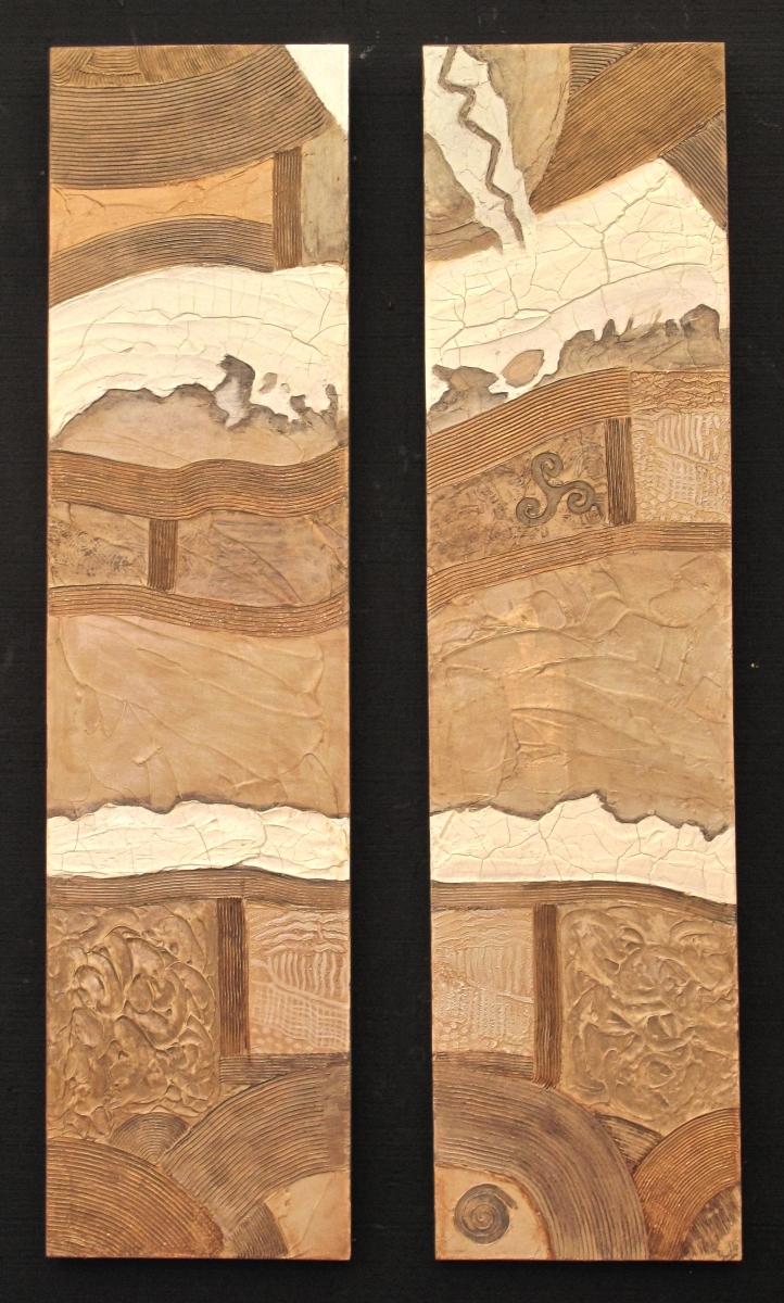 Desert Treasure (large view)
