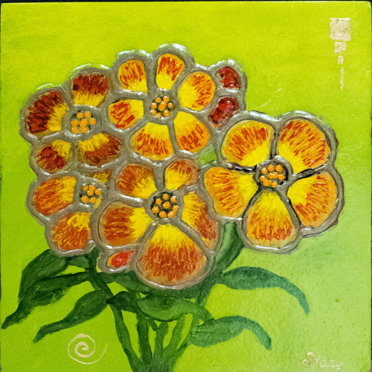 Bouquet (large view)