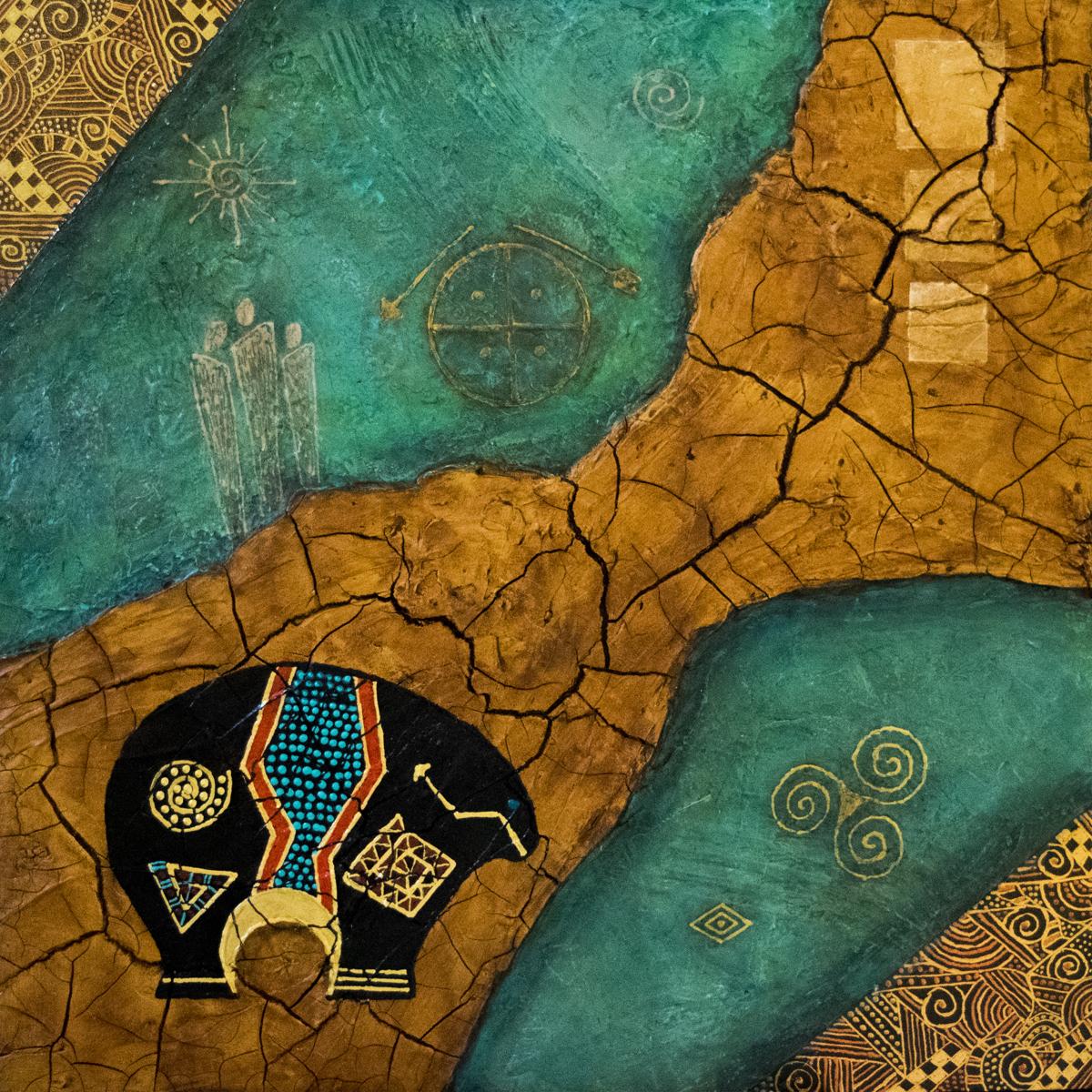 Tierra y Mar (large view)