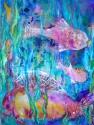"""""""3Fish"""" (thumbnail)"""