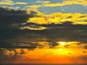 """""""Sunrise#3 (thumbnail)"""