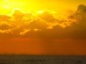 """""""Sunrise # 4"""" (thumbnail)"""