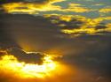 """""""Sunrise #7"""" (thumbnail)"""