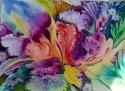 """""""Petals in Flight!"""" (thumbnail)"""