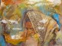 """Man Sounding shofar"" (thumbnail)"