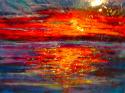 """""""Sunrise/Sunset (thumbnail)"""