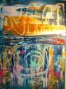 Untitled Abstract (thumbnail)