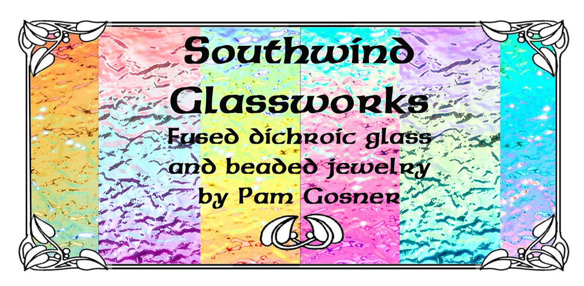 Southwind logo (large view)