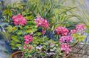 Flowers for Dottie (thumbnail)