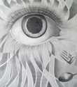eye drawing (thumbnail)