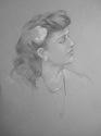 Jane circa 1940 (thumbnail)