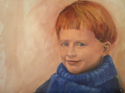 Will as a young boy (thumbnail)