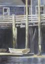 Surfside Boat (thumbnail)