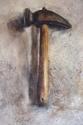 Grant's  Old Hammer (thumbnail)