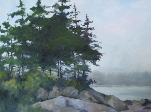 Fog painting (large view)